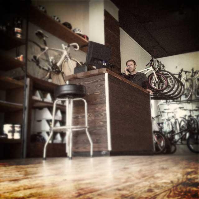 adam-stephens-marathon-bikes