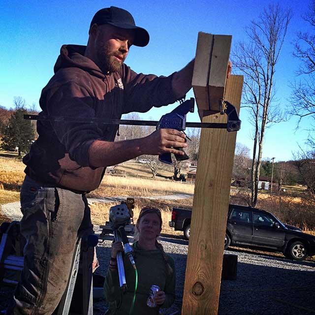 jess-stout-stoutgrove-life-appalachia-hobby-farm