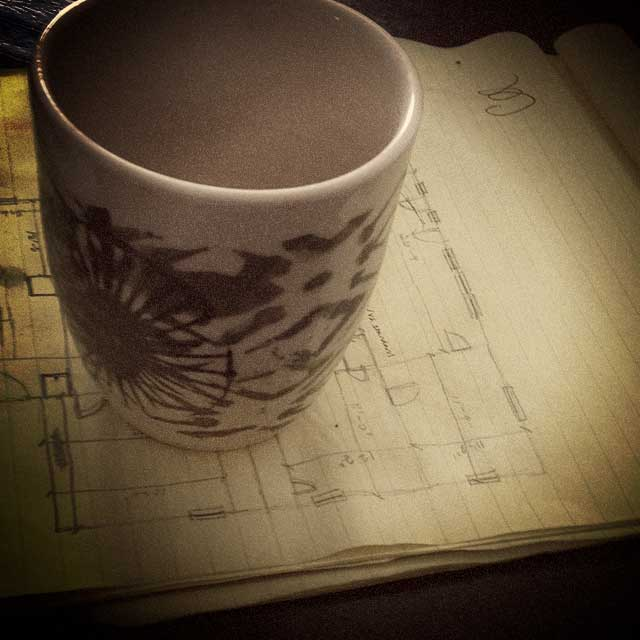 plans-morton-life-appalachia-design