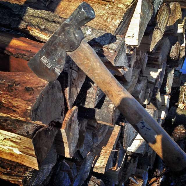 stout-grove-firewood-hatchet-life-appalachia