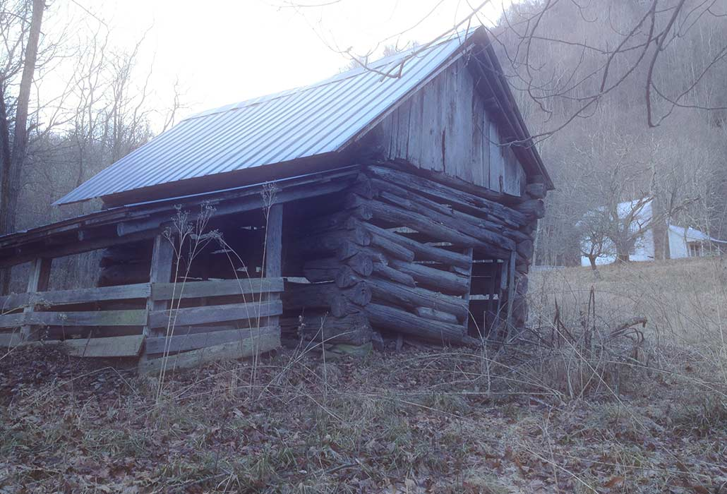 barns-wv-trump-lilly-farmstead-life-appalachia