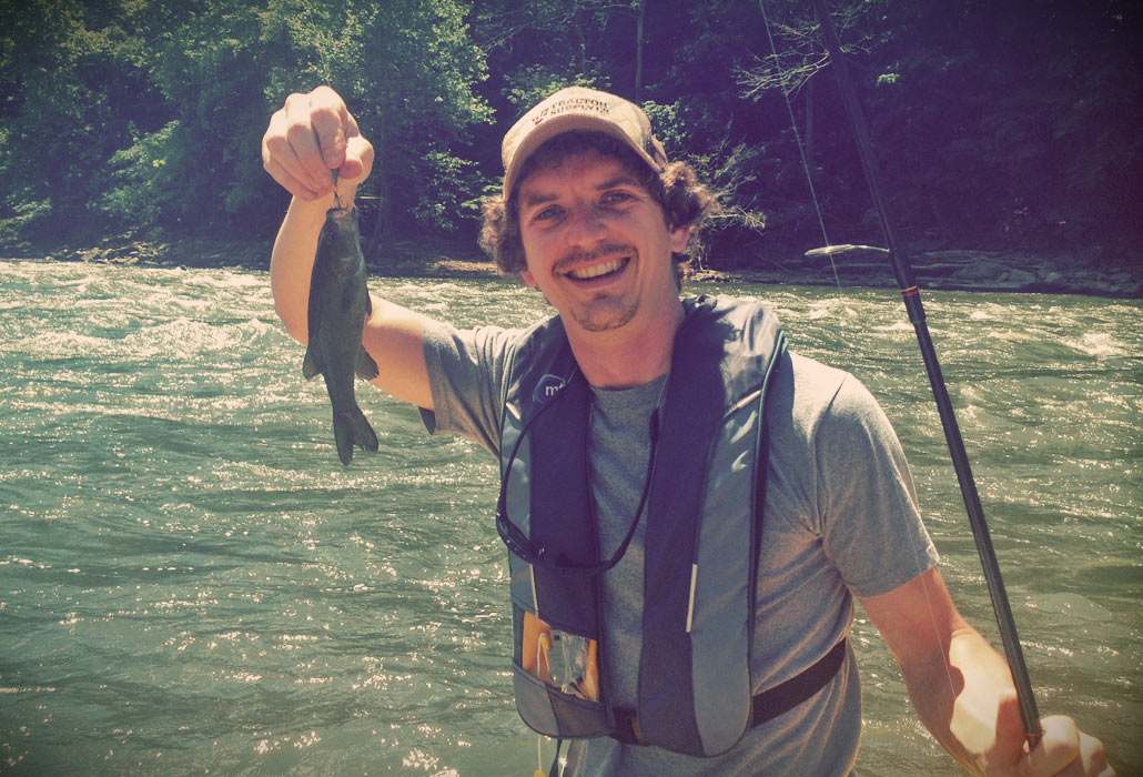 smallmouth-bass-fishing-new-river-gorge-region-life-appalachia