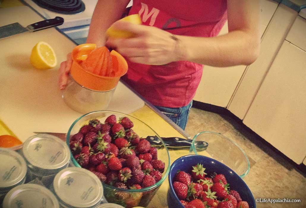 squeezing-lemons-strawberry-jam