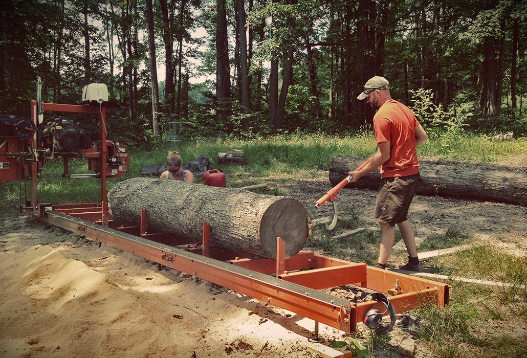 stout-farm-sawmill-1